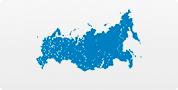 Сайты региональных организаций Профсоюза
